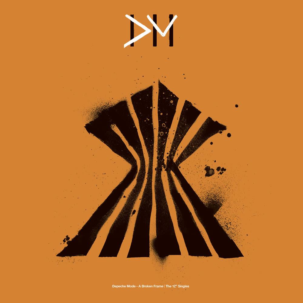 Depeche Mode   BOX SETS   Violator